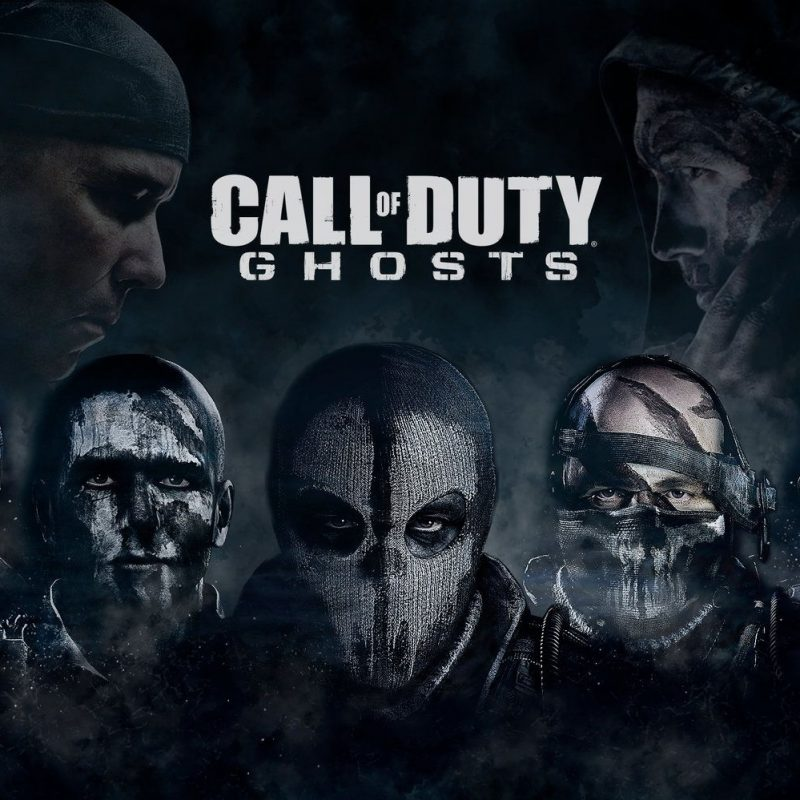 10 Top Call Of Duty Ghosts Backgrounds FULL HD 1920×1080 For PC Background 2021 free download call of duty ghost wallpaper 2 call of duty ghosts wallpaper 800x800