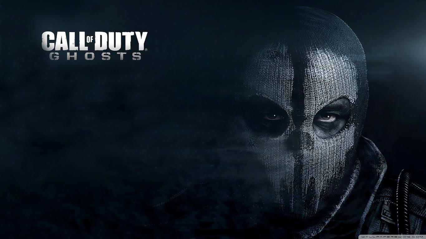 call of duty ghosts ❤ 4k hd desktop wallpaper for 4k ultra hd tv