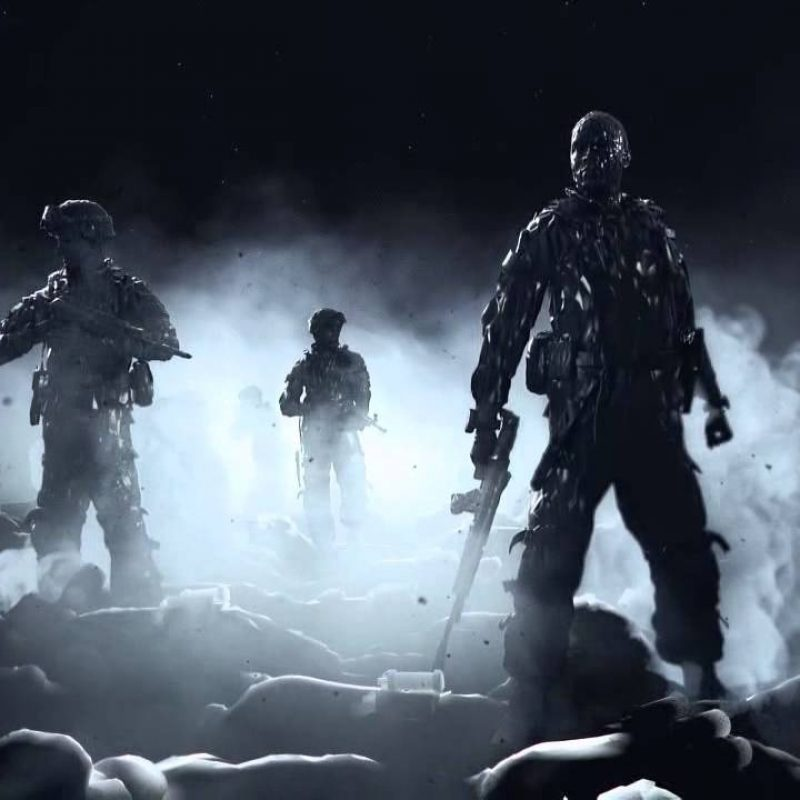 10 Top Call Of Duty Ghosts Backgrounds FULL HD 1920×1080 For PC Background 2021 free download call of duty ghosts prolog dreamscene animated wallpaper youtube 800x800