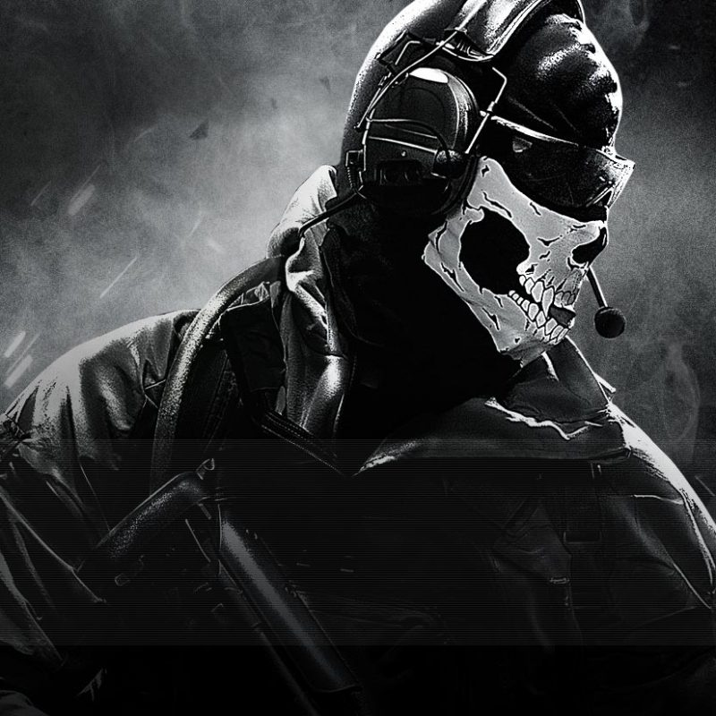 10 Top Call Of Duty Ghosts Backgrounds FULL HD 1920×1080 For PC Background 2021 free download call of duty ghosts season pass details revealed vgu tv 800x800