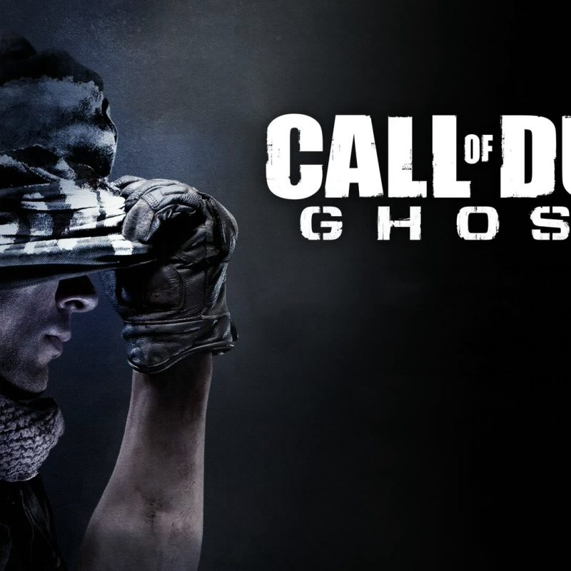 10 Latest Wallpaper Call Of Duty Ghost FULL HD 1080p For PC Desktop 2018 free download call of duty ghosts wallpapers hd wallpapers id 12358 800x800