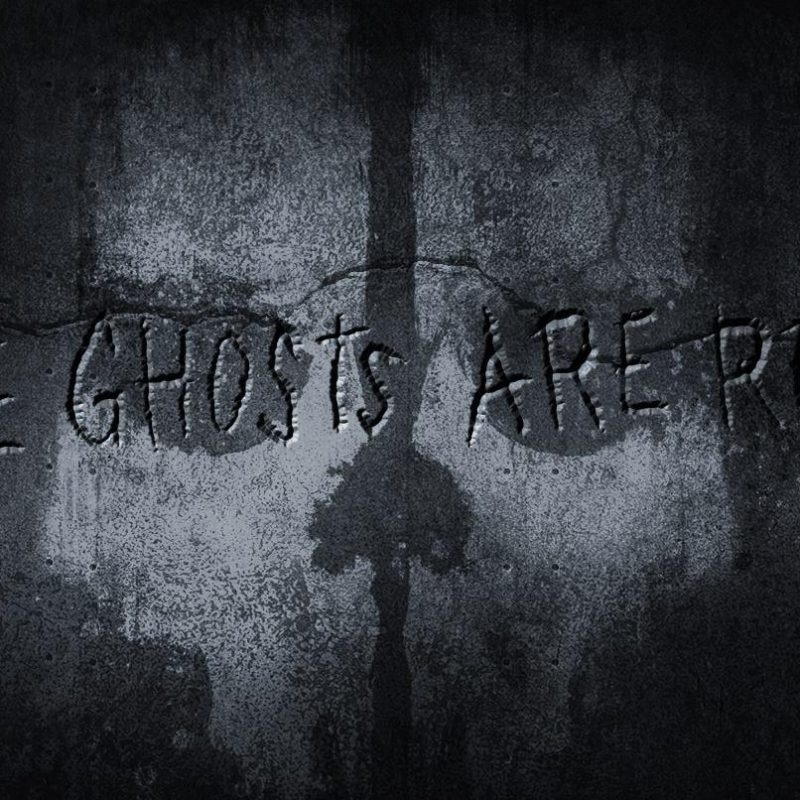 10 Top Call Of Duty Ghosts Backgrounds FULL HD 1920×1080 For PC Background 2021 free download call of duty ghosts wallpapers wallpaper cave 800x800