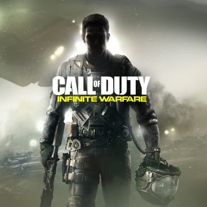10 Most Popular Call Of Duty Infinite Warfare Wallpaper FULL HD 1080p For PC Desktop 2018 free download call of duty infinite warfare e29da4 4k hd desktop wallpaper for 4k 800x800