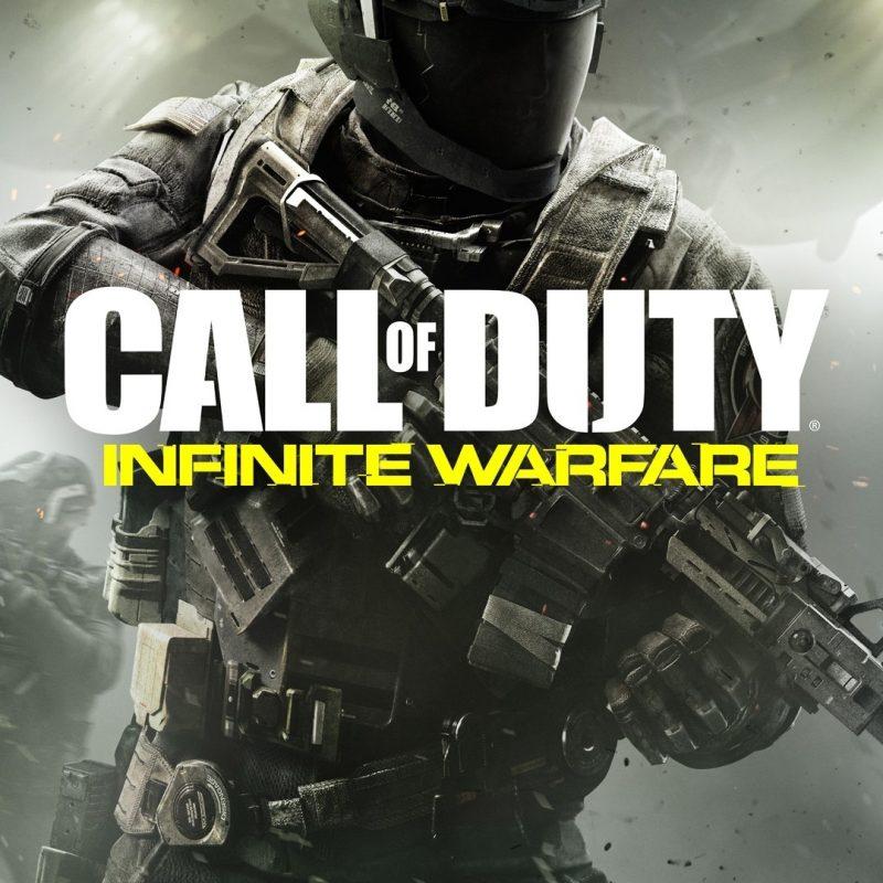 10 Most Popular Call Of Duty Infinite Warfare Wallpaper FULL HD 1080p For PC Desktop 2018 free download call of duty infinite warfare game wallpapers hd wallpapers id 800x800