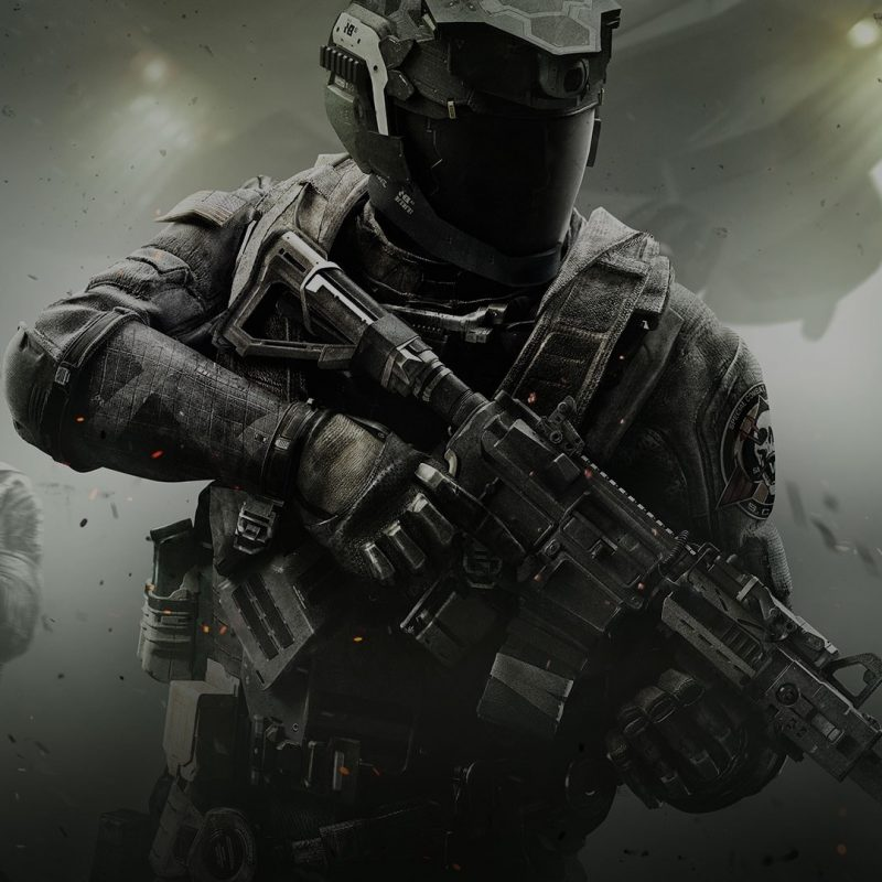 10 Most Popular Call Of Duty Infinite Warfare Wallpaper FULL HD 1080p For PC Desktop 2018 free download call of duty infinite warfare wallpaper 58070 1920x1080 px 800x800