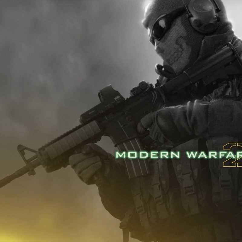 10 New Call Of Duty Modern Warfare 2 Wallpaper FULL HD 1080p For PC Background 2018 free download call of duty modern warfare 2 fond decran and arriere plan 800x800