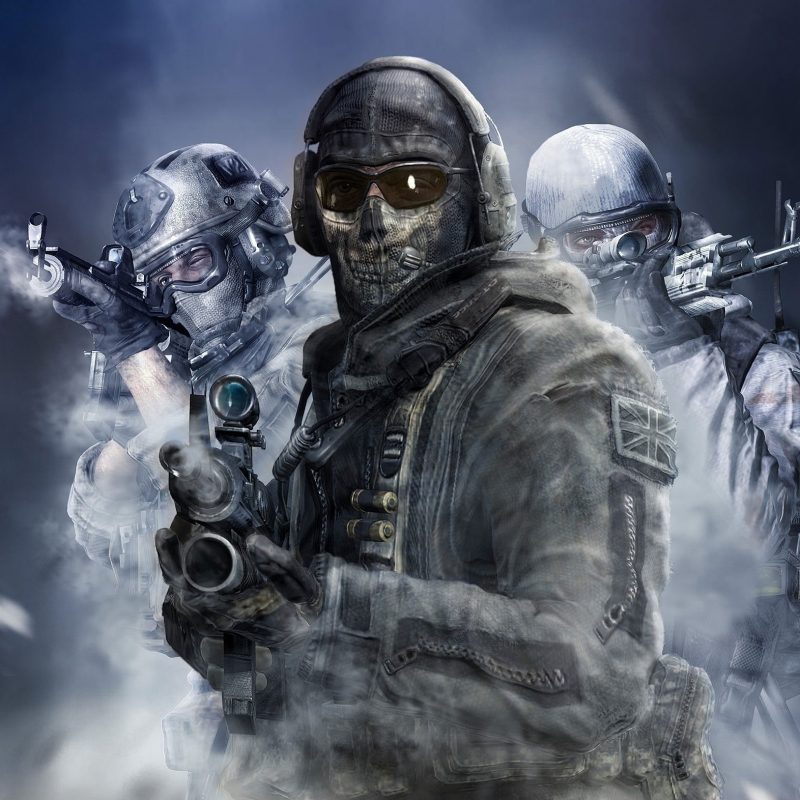 10 Most Popular Cool Call Of Duty Wallpapers FULL HD 1920×1080 For PC Background 2018 free download call of duty modern warfare full hd wallpaper and background image 800x800