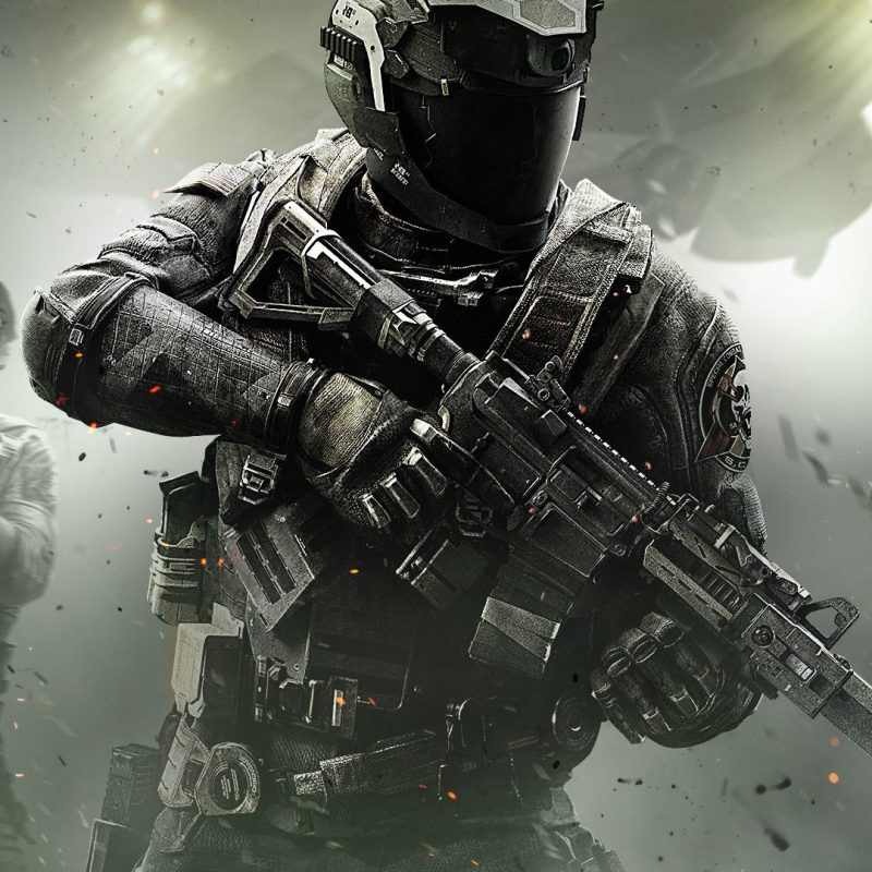 10 Best Call Of Duty Wall Paper FULL HD 1920×1080 For PC Desktop 2018 free download call of duty ps4wallpapers 800x800