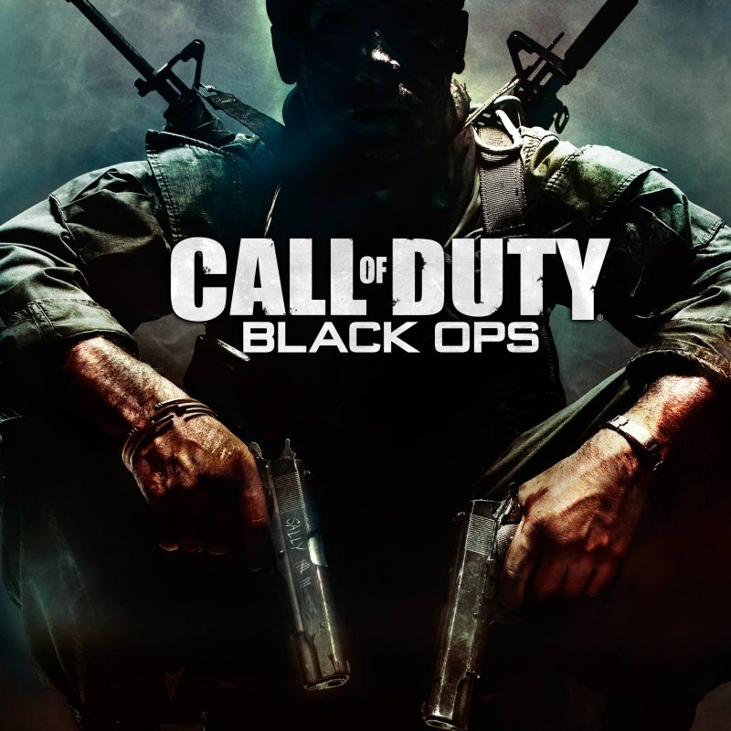 10 Top Hd Call Of Duty Wallpaper FULL HD 1920×1080 For PC Desktop 2021 free download call of duty wallpapers hd wallpaper cave 4 800x800