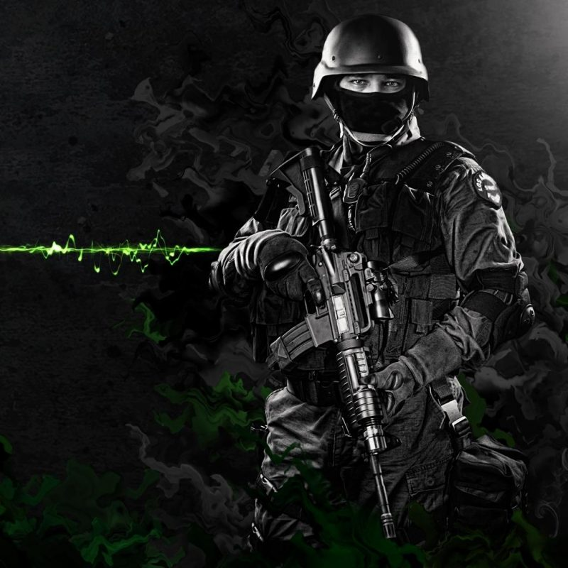 10 Top Hd Call Of Duty Wallpaper FULL HD 1920×1080 For PC Desktop 2021 free download call of duty wallpapers hd wallpaper cave epic car wallpapers 800x800