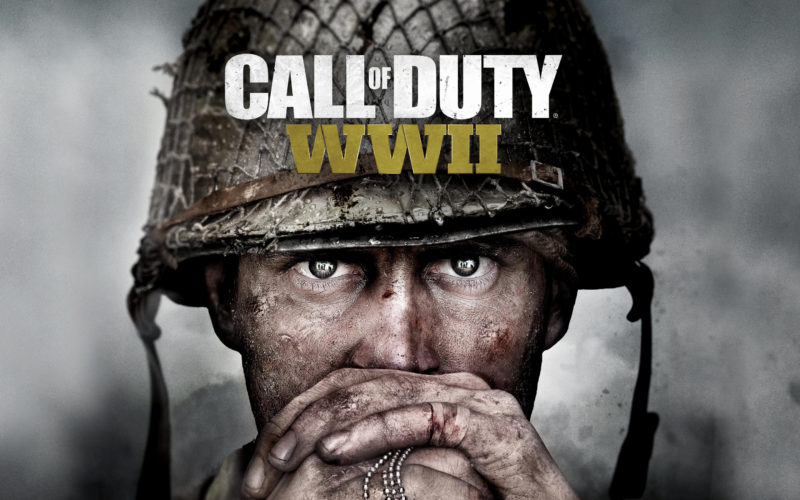10 New Call Of Duty Ww2 Hd Wallpaper FULL HD 1080p For PC Background 2020 free download call of duty wwii 4k wallpapers hd wallpapers id 20319 800x500