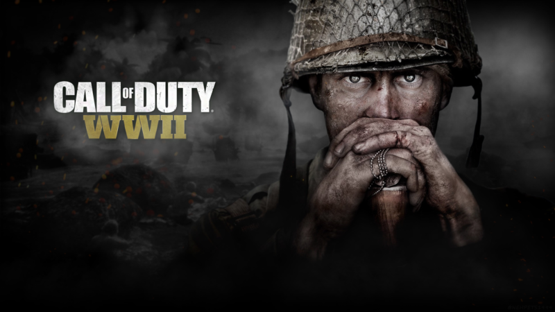10 New Call Of Duty Ww2 Hd Wallpaper FULL HD 1080p For PC Background 2020 free download call of duty wwii ps4wallpapers 800x450