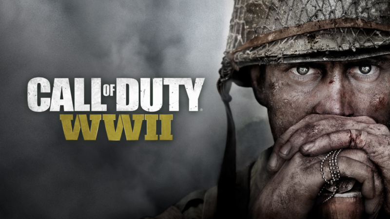 10 New Call Of Duty Ww2 Hd Wallpaper FULL HD 1080p For PC Background 2020 free download call of duty wwii wallpapers wallpaper cave 800x450
