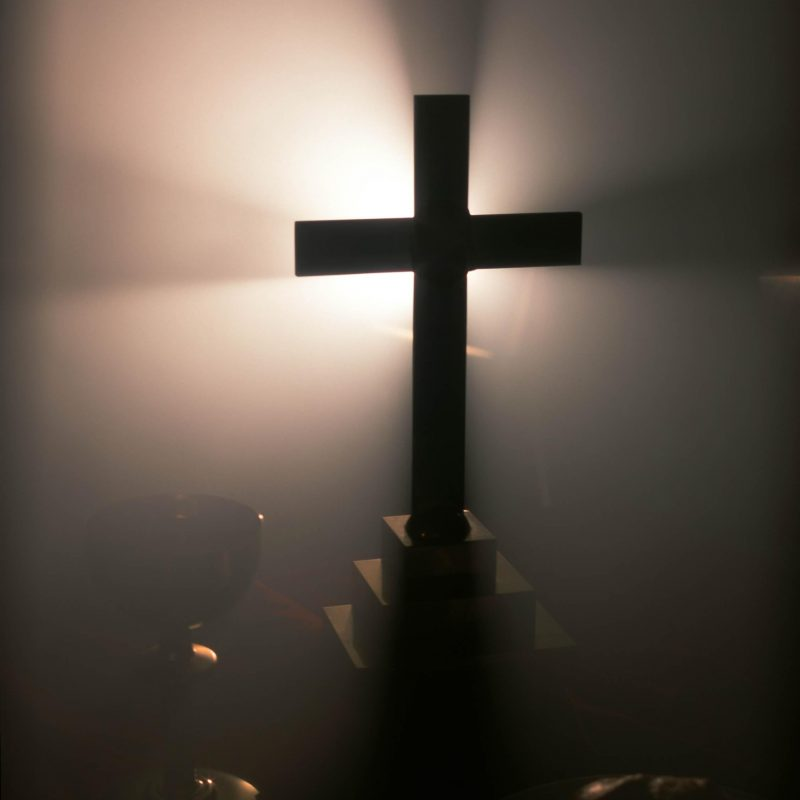 10 New Jesus Christ On The Cross Pictures FULL HD 1080p For PC Background 2020 free download calvary cross pictures of jesus christ 800x800