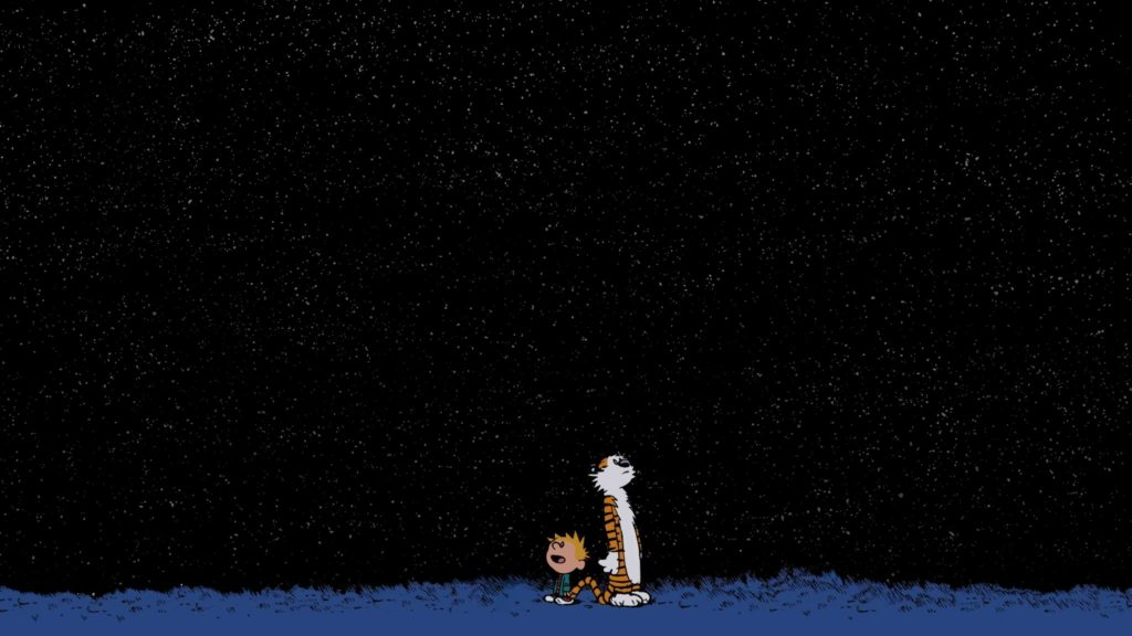 10 New Calvin And Hobbes Desktop Wallpaper FULL HD 1080p For PC Background 2018 free download calvin and hobbes desktop wallpaper c2b7e291a0 1024x576