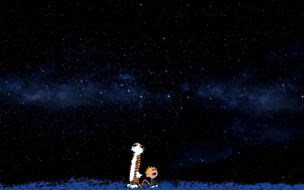 10 New Calvin And Hobbes Desktop Wallpaper FULL HD 1080p For PC Background 2018 free download calvin and hobbes desktop wallpapers wppsource 1440x900 1024x640