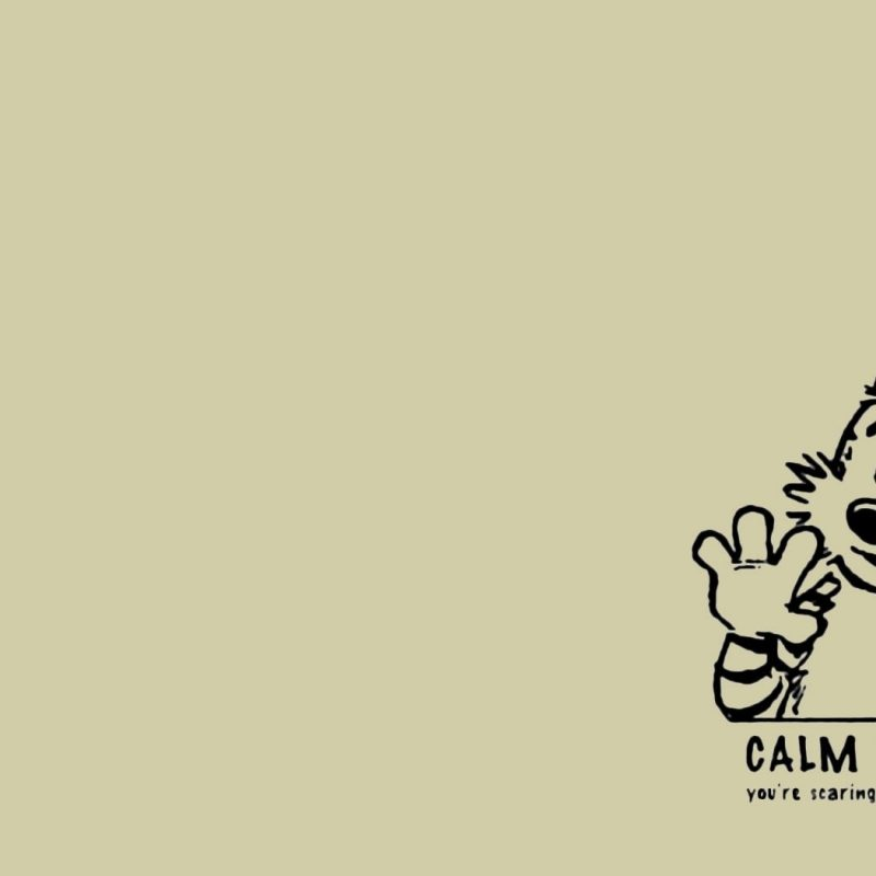 10 New Calvin And Hobbes Wallpaper Quote FULL HD 1920×1080 For PC Background 2018 free download calvin and hobbes quotes yahoo search results m u r p h m i 800x800
