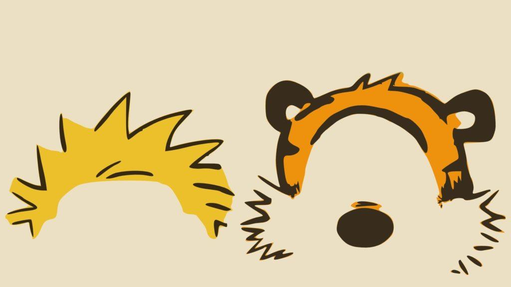 10 Best Calvin And Hobbes Background FULL HD 1080p For PC Background 2020 free download calvin and hobbes wallpaper dump album on imgur 3 1024x576