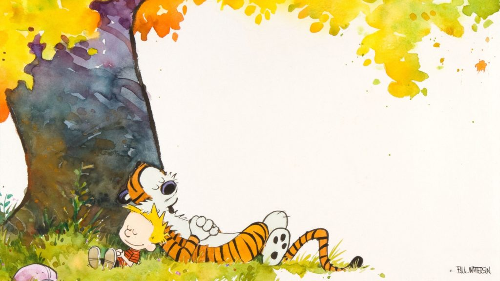 10 Best Calvin And Hobbes Background FULL HD 1080p For PC Background 2020 free download calvin and hobbes wallpapers hvt154 high definition wallpapers 1 1024x576