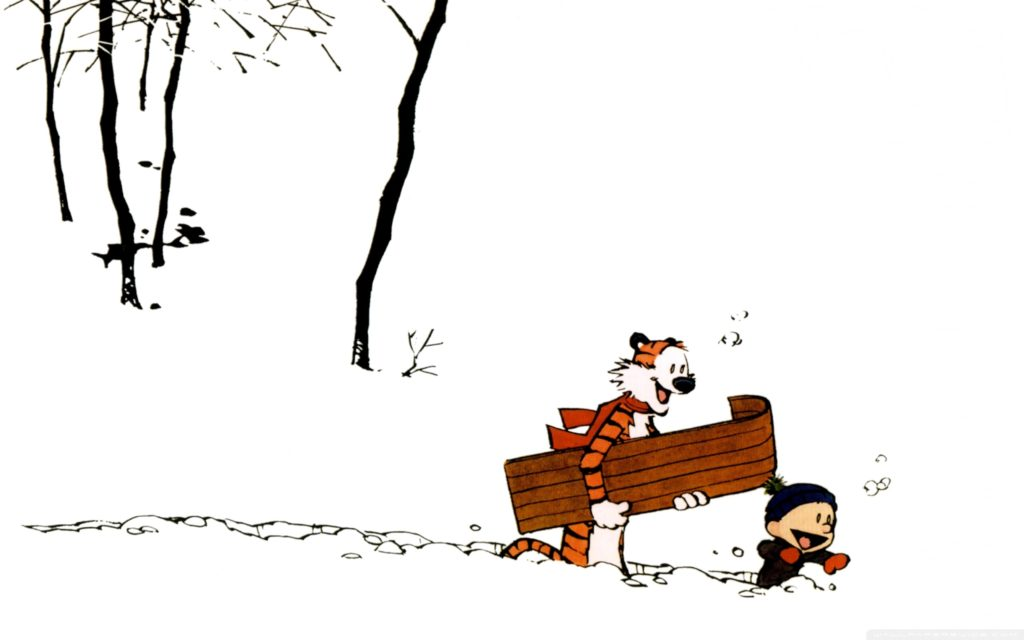 10 New Calvin And Hobbes Desktop Wallpaper FULL HD 1080p For PC Background 2018 free download calvin and hobbes winter e29da4 4k hd desktop wallpaper for 4k ultra 1024x640