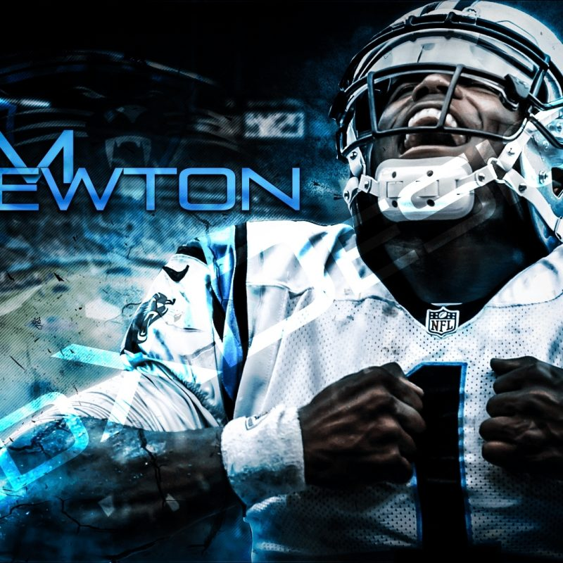 10 Top Cam Newton Dab Wallpaper FULL HD 1080p For PC Background 2018 free download cam newton 2017 including pictures wallvie 800x800
