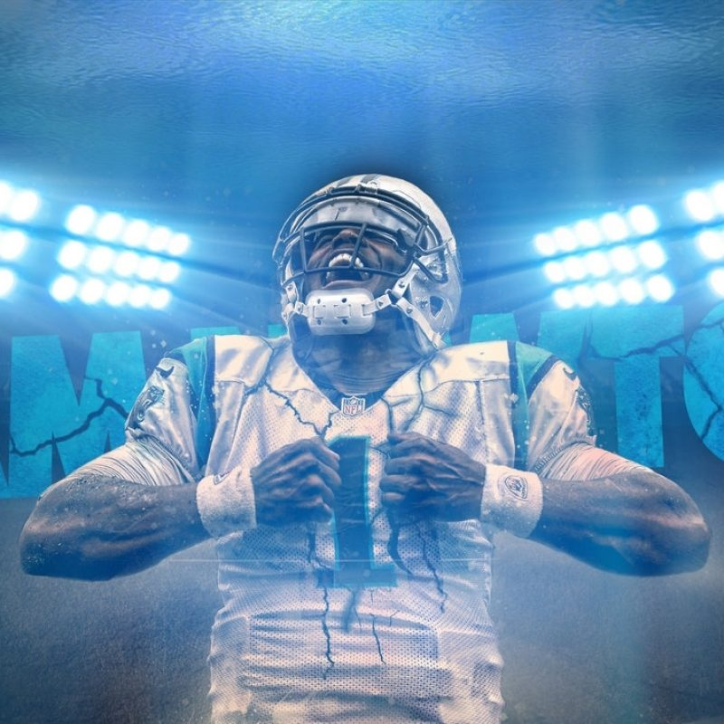 10 Top Cam Newton Dab Wallpaper FULL HD 1080p For PC Background 2018 free download cam newton carolina panthers cam newton carolina panthers 800x800