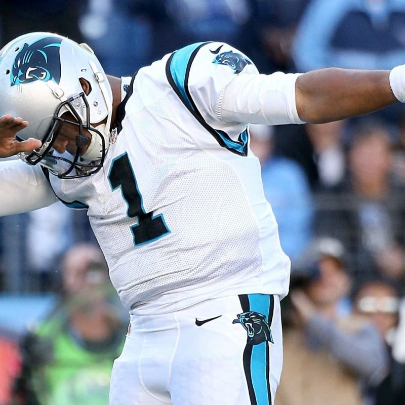 10 Top Cam Newton Dab Wallpaper FULL HD 1080p For PC Background 2018 free download cam newton wallpaper ololoshenka pinterest cam newton cam 800x800