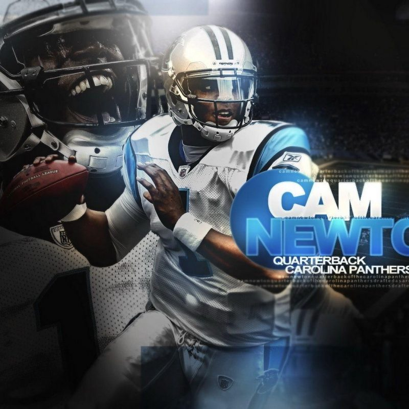 10 Top Cam Newton Dab Wallpaper FULL HD 1080p For PC Background 2018 free download cam newton wallpapers wallpaper cave 800x800