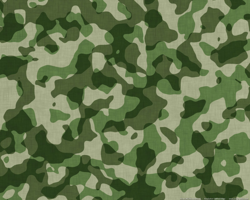 10 New Cool Camo Backgrounds FULL HD 1920×1080 For PC Desktop 2018 free download camo backgrounds wallpapersafari 800x640