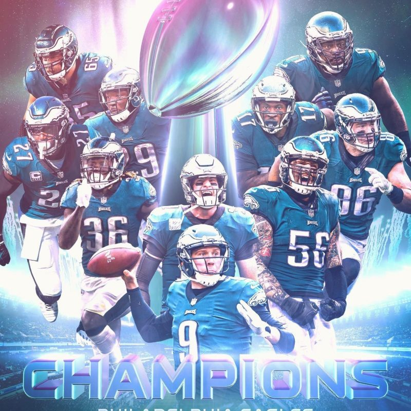 10 Top Eagles Super Bowl Wallpaper FULL HD 1920×1080 For PC Desktop 2018 free download can anyone make find an iphone iphone x wallpaper of this or like 800x800