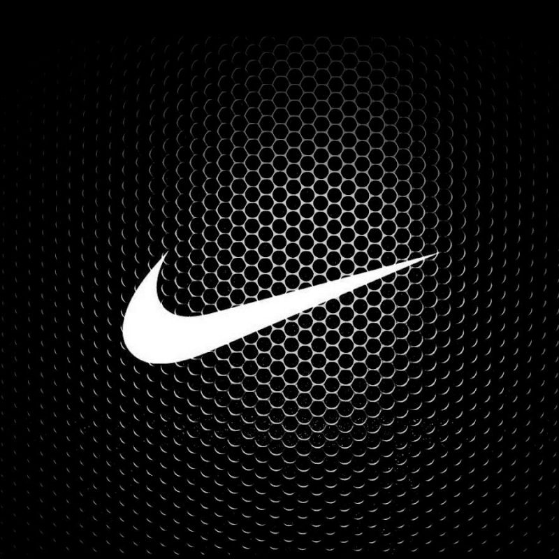 10 Best Nike Wallpaper Free Download FULL HD 1920×1080 For PC Desktop 2021 free download can you name this logo of course you do its just about the 800x800