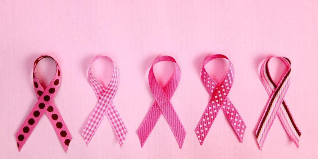 10 New Breast Cancer Ribbon Wallpaper FULL HD 1920×1080 For PC Desktop 2018 free download cancer pink ribbon wallpaper wallpaperlepi 1024x512