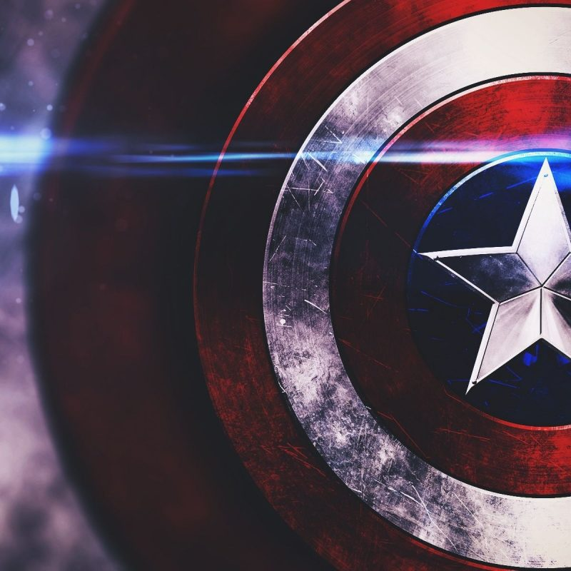 10 Top Captain America Shield Desktop Wallpaper FULL HD 1920×1080 For PC Background 2018 free download captain america 2 live wallpaper download free desktop wallpaper 800x800