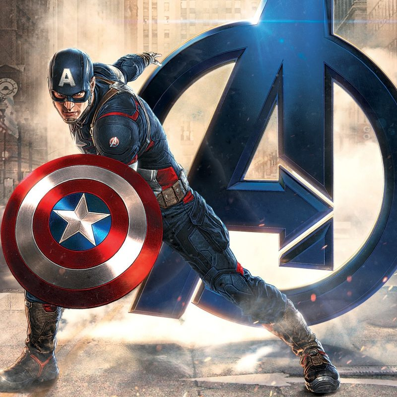 10 Best Captain America Hd Wallpapers FULL HD 1080p For PC Desktop 2018 free download captain america avengers wallpapers wallpapers hd 800x800