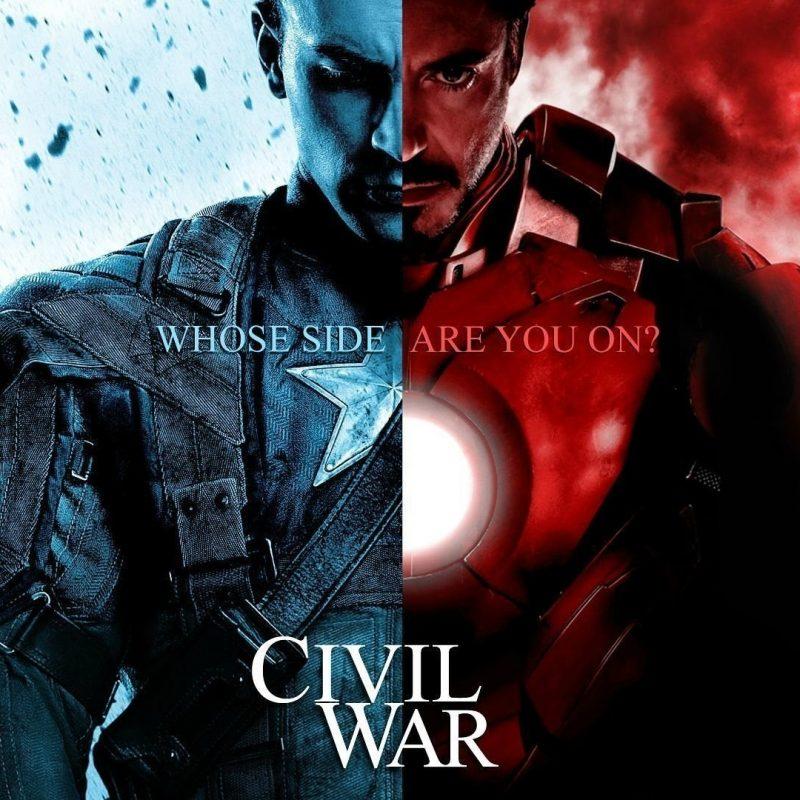 10 Latest Captain America Hd Wallpaper 1080P FULL HD 1920×1080 For PC Desktop 2018 free download captain america civil war full hd fond decran and arriere plan 800x800
