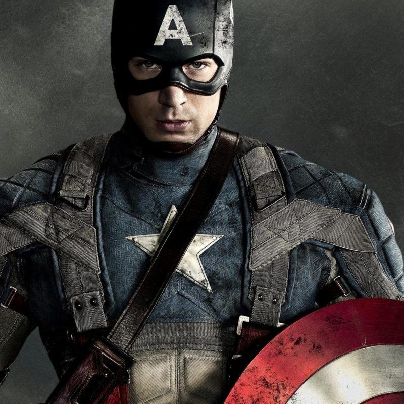 10 Latest Captain America Hd Wallpaper 1080P FULL HD 1920×1080 For PC Desktop 2018 free download captain america e29da4 4k hd desktop wallpaper for 4k ultra hd tv 800x800