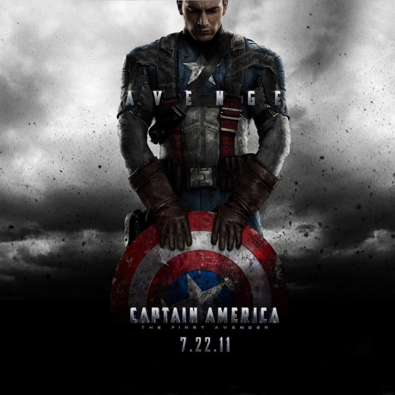 10 Latest Captain America Hd Wallpaper 1080p Full Hd 1920 1080 For