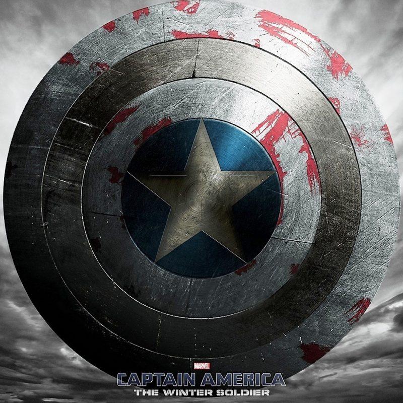 10 Latest Captain America Hd Wallpaper 1080P FULL HD 1920×1080 For PC Desktop 2018 free download captain america hd wallpapers 1080p wallpapersafari images 800x800