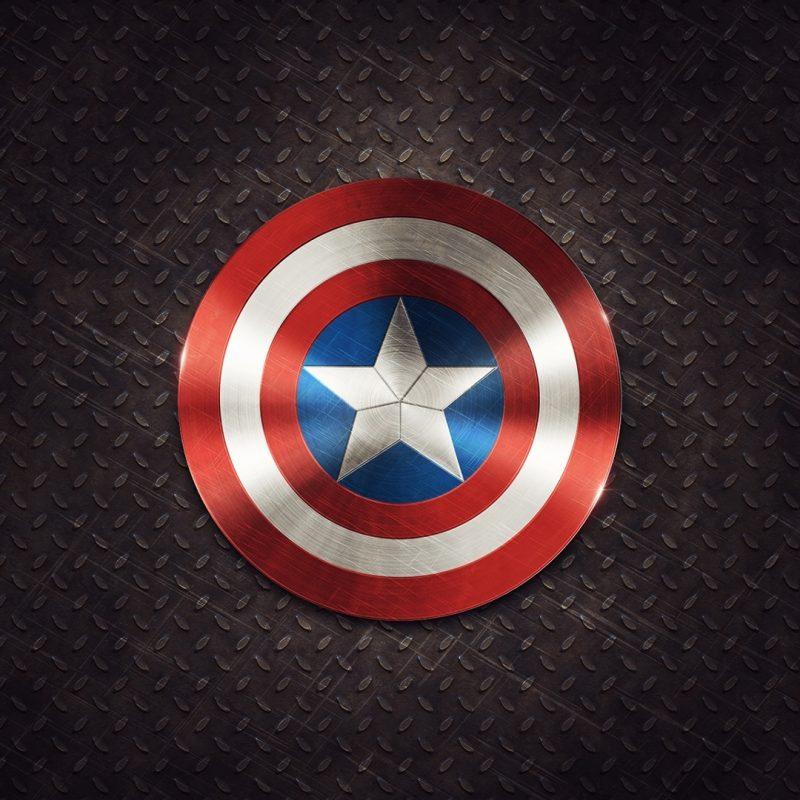 10 Latest Captain America Shield Wallpaper FULL HD 1920×1080 For PC Desktop 2020 free download captain america shield android wallpaper free download 800x800