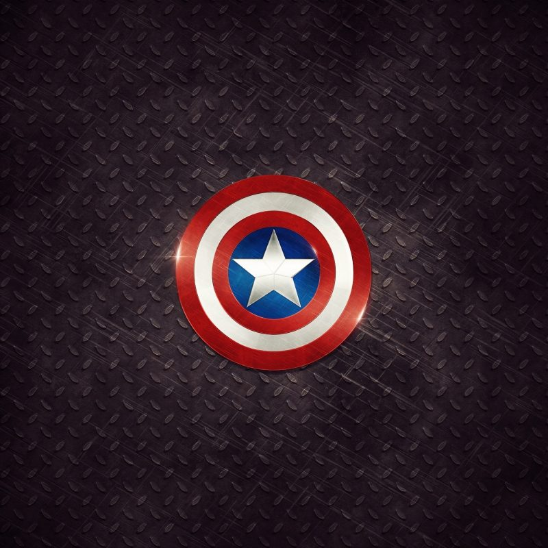 10 Top Captain America Shield Desktop Wallpaper FULL HD 1920×1080 For PC Background 2018 free download captain america shield background e29da4 4k hd desktop wallpaper for 4k 800x800