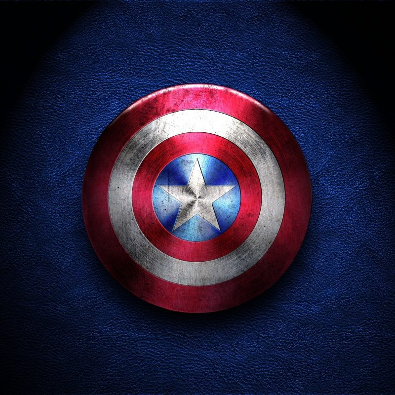 10 Best Captain America Hd Wallpapers FULL HD 1080p For PC Desktop 2018 free download captain america shield e29da4 4k hd desktop wallpaper for 4k ultra hd tv 800x800