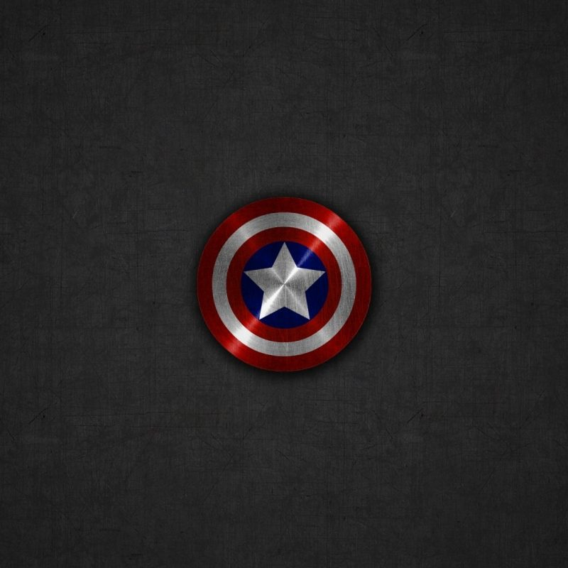 10 Top Captain America Shield Desktop Wallpaper FULL HD 1920×1080 For PC Background 2018 free download captain america shield gray linen background desktop wallpaper 1 800x800
