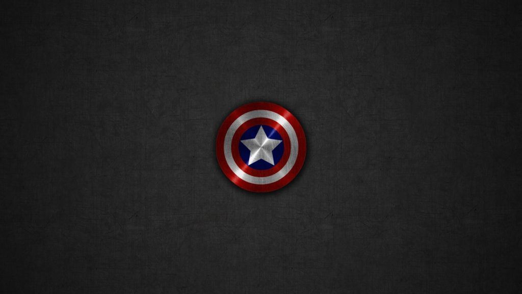 10 Latest Captain America Desktop Backgrounds FULL HD 1920×1080 For PC Background 2018 free download captain america shield gray linen background desktop wallpaper 1024x576