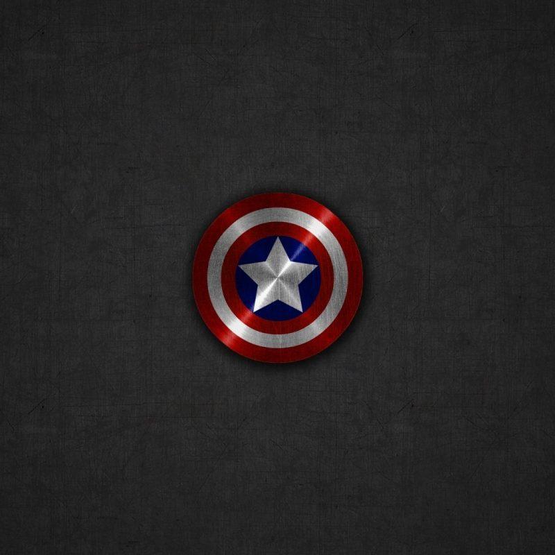 10 Latest Captain America Shield Wallpaper FULL HD 1920×1080 For PC Desktop 2020 free download captain america shield gray linen background desktop wallpaper 2 800x800