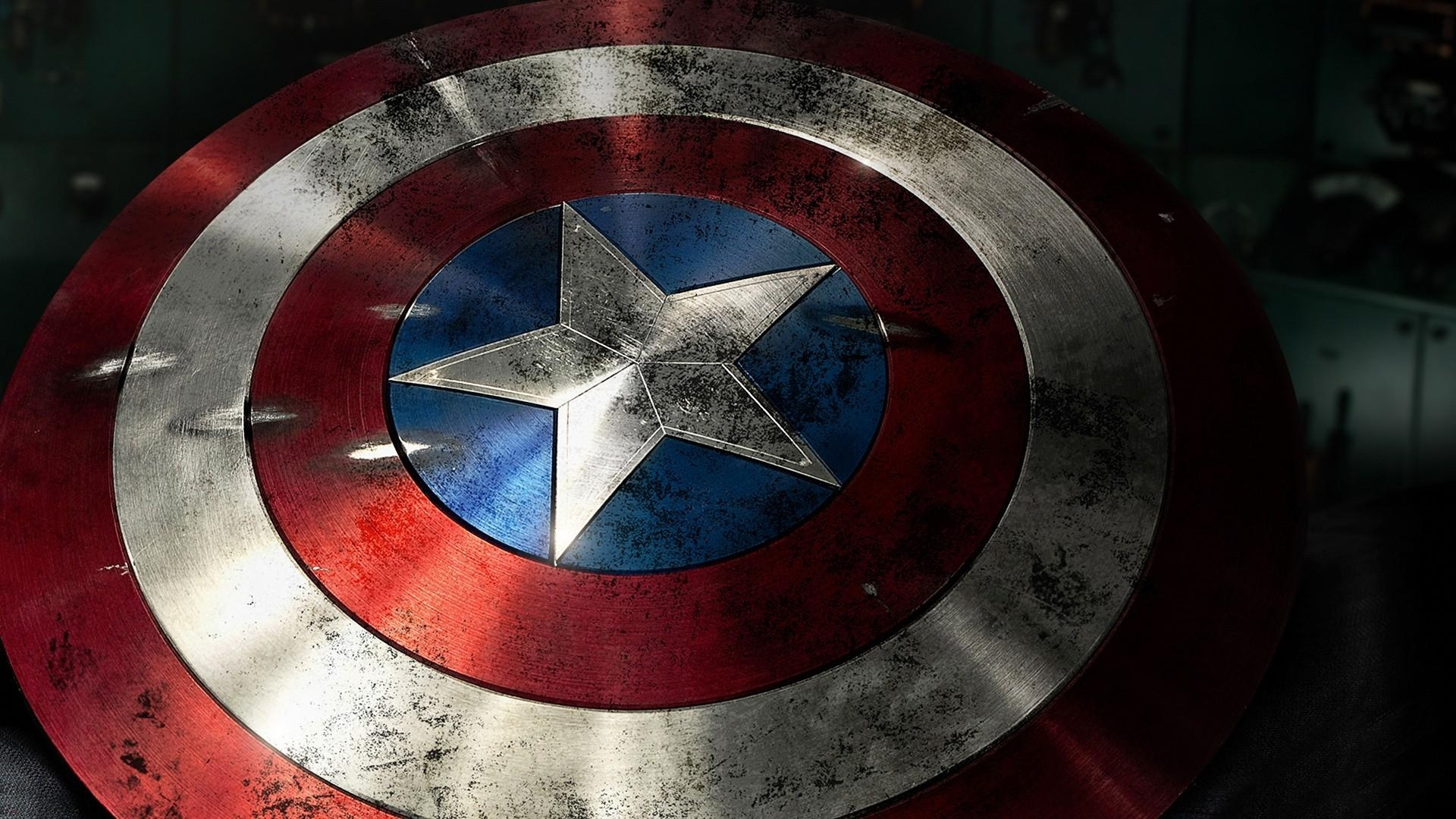 captain america shield wallpaper | (132414)