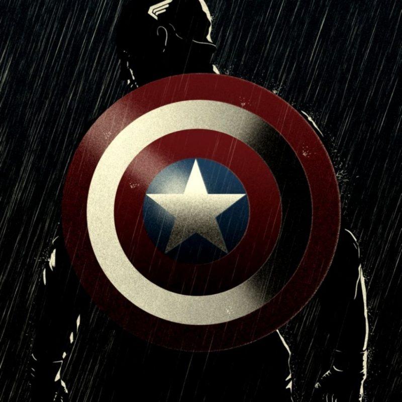 10 Latest Captain America Shield Wallpaper FULL HD 1920×1080 For PC Desktop 2020 free download captain america shield wallpaper 48 800x800