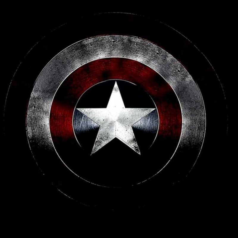 10 Top Captain America Shield Desktop Wallpaper FULL HD 1920×1080 For PC Background 2018 free download captain america shield wallpaper hd images backgrounds best games of 800x800