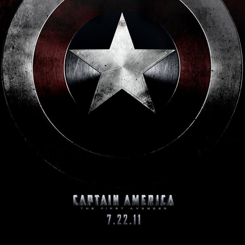 10 Latest Captain America Shield Wallpaper FULL HD 1920×1080 For PC Desktop 2020 free download captain america shield wallpapers hd wallpapers id 9763 800x800