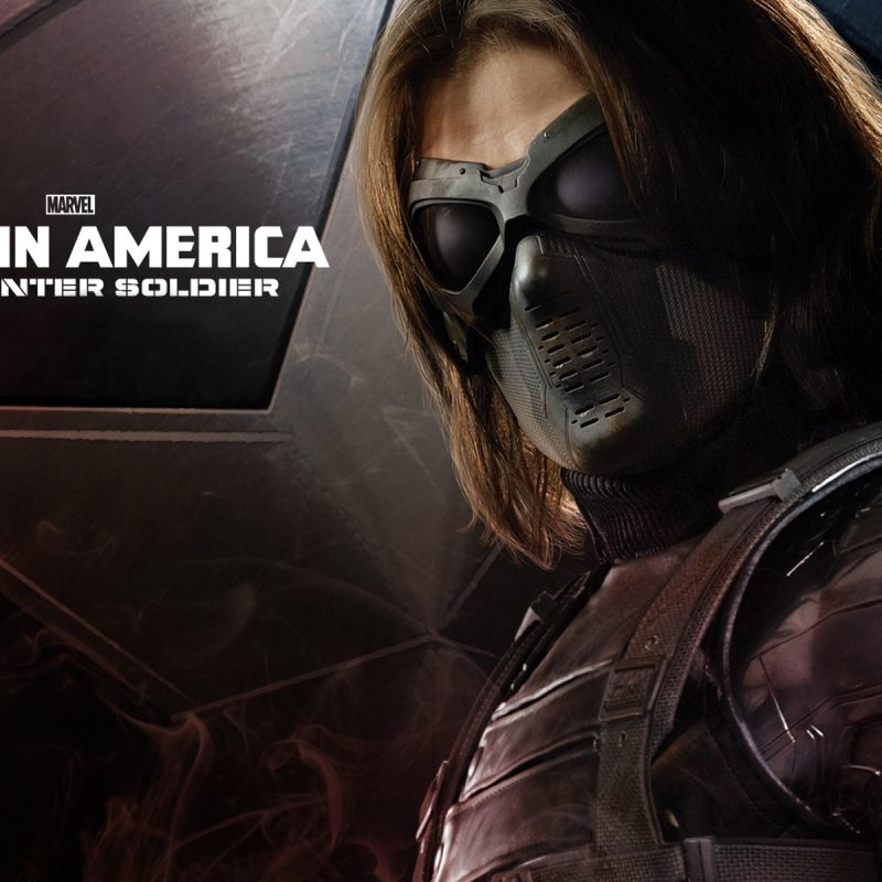 10 Top The Winter Soldier Wallpaper FULL HD 1080p For PC Desktop 2018 free download captain america the winter soldier 2014 episode full hd server 800x800