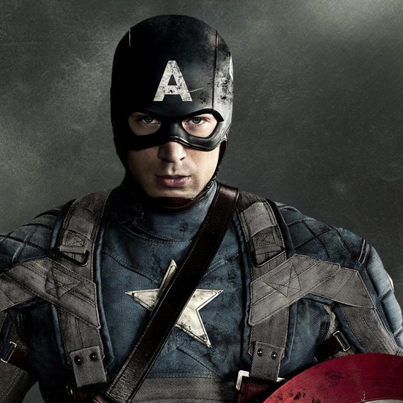 10 Most Popular Captain America Chris Evans Wallpaper FULL HD 1920×1080 For PC Background 2018 free download captain america the winter soldier chris evans desktop wallpaper 800x800
